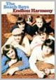 EREDV 471 - Beach Boys (Dvd) - Endless Harmony