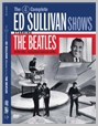 umfdvd 291 - Beatles - The Sullivan Shows (2DVD)
