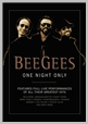 dvere 004 - Bee Gees - One night only