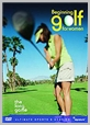 SIGNDVD 021 - Beginning Golf For Woman (Dvd) - Long Game