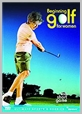 SIGNDVD 020 - Beginning Golf For Woman (Dvd) - Short Game
