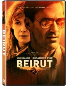 6009709164123 - Beirut - Jon Hamm