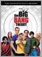 6003805933553 - Big Bang Theory - Season 9
