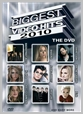 dvbsp 3225 - Biggest video hits 2010 - Various