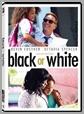 6004416124262 - Black or White - Kevin Costner