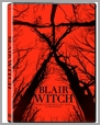 6009707514364 - Blair Witch - James Allen McCune