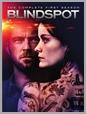 6003808933215 - Blindspot - Season 1