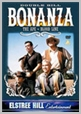 761879 - Bonanza (Dvd) - Ape / Blood Line