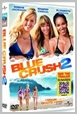 58801 DVDU - Blue crush 2 - Sasha Jackson