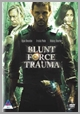 6004416129595 - Blunt Force Trauma - Ryan Kwanten