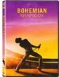 6009709165960 - Bohemian Rhapsody - Rami Malek