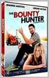 70256 DVDS - Bounty hunter - Jennifer Aniston