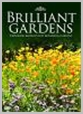 SIGNDVD 073 - Brilliant Gardens (Dvd) - Exploring Britains Best Botani