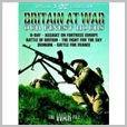 PGDV3BX 0101 - Britain At War (3Dvd) - Our Finest Hours