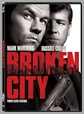 04007 DVDI - Broken City - Mark Wahlberg