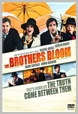 10212846 - Brothers Bloom - Adrien Brody