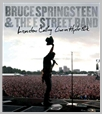 dvcol 7317 - Bruce Springsteen & the E Street Band - London calling - Live in Hyde Park