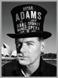 060253749238 - Bryan Adams - Live at Sydney Opera House