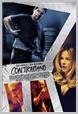 59009 DVDU - Contraband - Mark Wahlberg