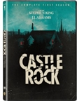 6009710441206 - Castle Rock - Season 1