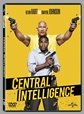 6009707512223 - Central Intelligence - Kevin Hart