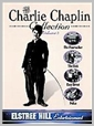 761399 - Charlie Chaplin (Dvd) - Collection:Volume 3