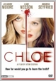 03620 DVDI - Chloe - Liam Neeson