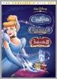 10221274 - Cinderella Boxset