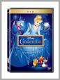 10221268 - Cinderella