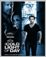 03976 DVDI - Cold Light of Day - Henry Cavill