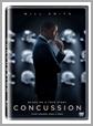 10226356 - Concussion - Will Smith