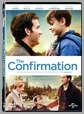 6009707511660 - Confirmation - Clive Owen