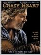 41846 DVDF - Crazy heart - Jeff Bridges