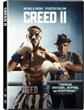 6009709165915 - Creed 2 - Michael B. Jordan