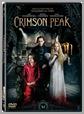 73410 DVDU - Crimson Peak - Mia Wasikowska