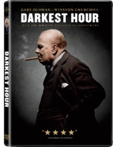 50456 DVDF - Darkest Hour - Emile Hirsch