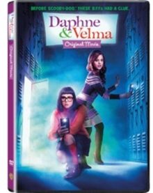 6009709163034 - Daphne & Velma