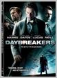 03554 DVDI - Daybreakers - Ethan Hawke