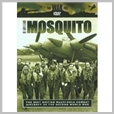 PEG DVD 1056 - De Havilland Mosquito (Dvd) - Best British