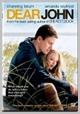 03545 DVDI - Dear John - Channing Tatum