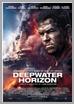 6009880539468 - Deepwater Horizon - Mark Wahlberg