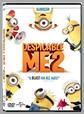 64848 DVDU - Despicable Me 2