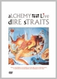 umfdvd 289 - Dire Straits - Alchemy