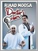 6009880539352 - Riaad Moosa: Doctor's Orders - Riaad Moosa