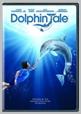 Y31579 DVDW - Dolphin Tale - Ashely Judd