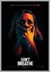 6004416130935 - Don't Breathe - Stephen Lang