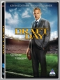 04085 DVDI - Draft Day - Kevin Costner