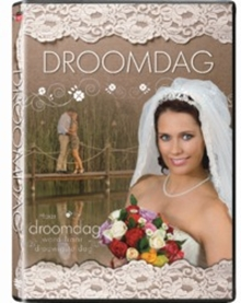 6009707518935 - Droomdag - Juanita de Villiers