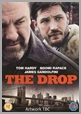 57450 DVDF - Drop - Tom Hardy