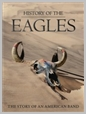 060253735090 - Eagles - History of the Eagles